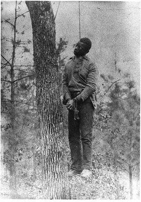 lynching-1889-515a7