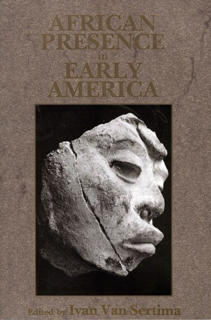 ap-in-early-america-book