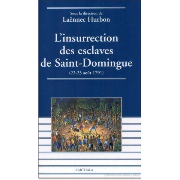 linsurrection-des-esclaves-de-saint-domingue-22-23-aout-1791