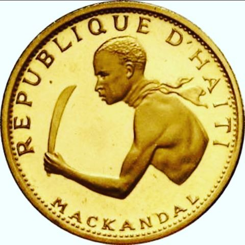 makandal-cent