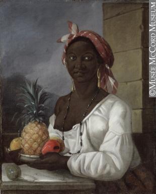 Marie-THÉRÈSE ZÉMIRE