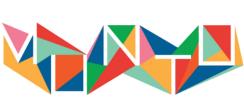 fondation muntu logo- 2020-2020